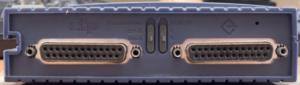 SCSI External Zip Drive